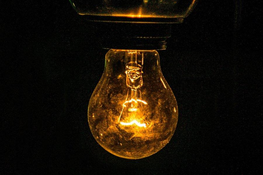 Обобрать до нитки: Украинцев предупредили о резком повышении цен на электроэнергию. Будем светить глазами!