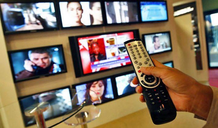 Как они могут??? Известный украинский телеканал подозревают в финансировании террористов, появились новые детали