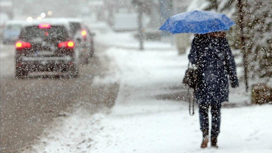 Может и снег в сентябре выпадет? Синоптики шокировали прогнозом погоды на начало осени. То, что ждет украинцев пугает