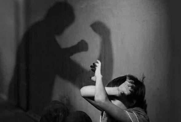 Такое в голове не укладывается: 16-летний подросток жестоко изнасиловал школьника, так еще и сделал это на…