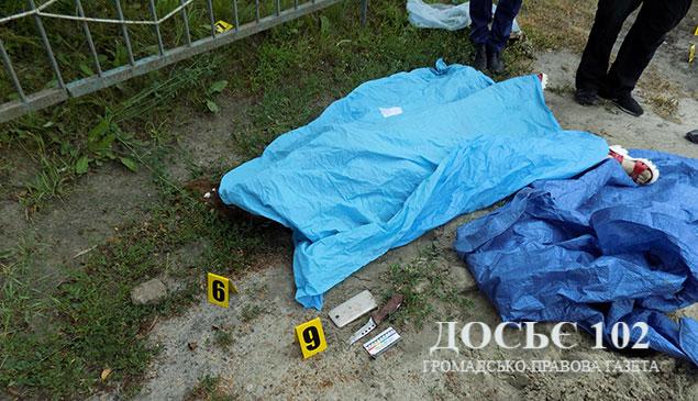 Было изнасилование? В полиции прокомментировали спорные моменты в расследовании убийства выпускницы. Что происходит?