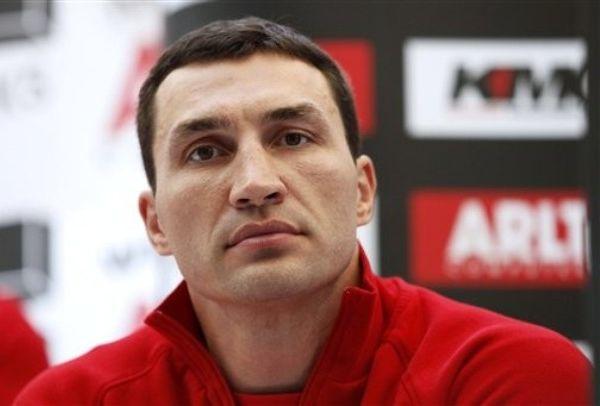 «Часть меня уже умерла»: Кличко сделал громкое заявление о завершении своей карьеры. Никто не ожидал таких слов!