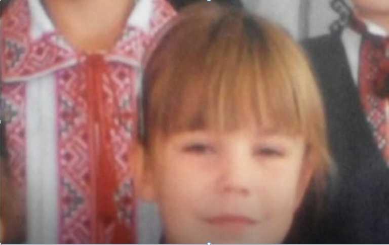 Смерть 9-летней девочки на Львовщине: То, что обнаружили на теле ребенка шокирует. Как же страшно она умирала
