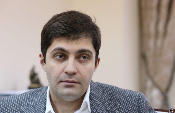 «Начались массовые репрессии и арешты…»: Сакварелидзе шокировал всех своим заявлением. Он попросил…