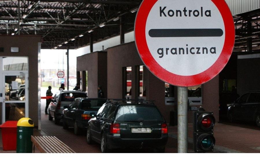 Они нам уже не рады! Польша вводит жесткие правила трудоустройства для украинцев. Такого мы не ожидали!
