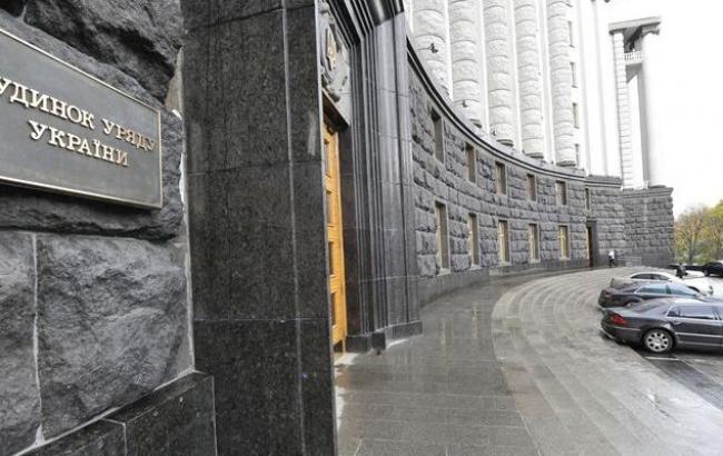 «Полетят головы»: Кабмин хочет массово уволить чиновников в министерствах