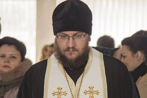 «Любят деньги, а не …»: Священник из Тернополя шокировал всю Украину своими словами. Он такое о работниках сказал…