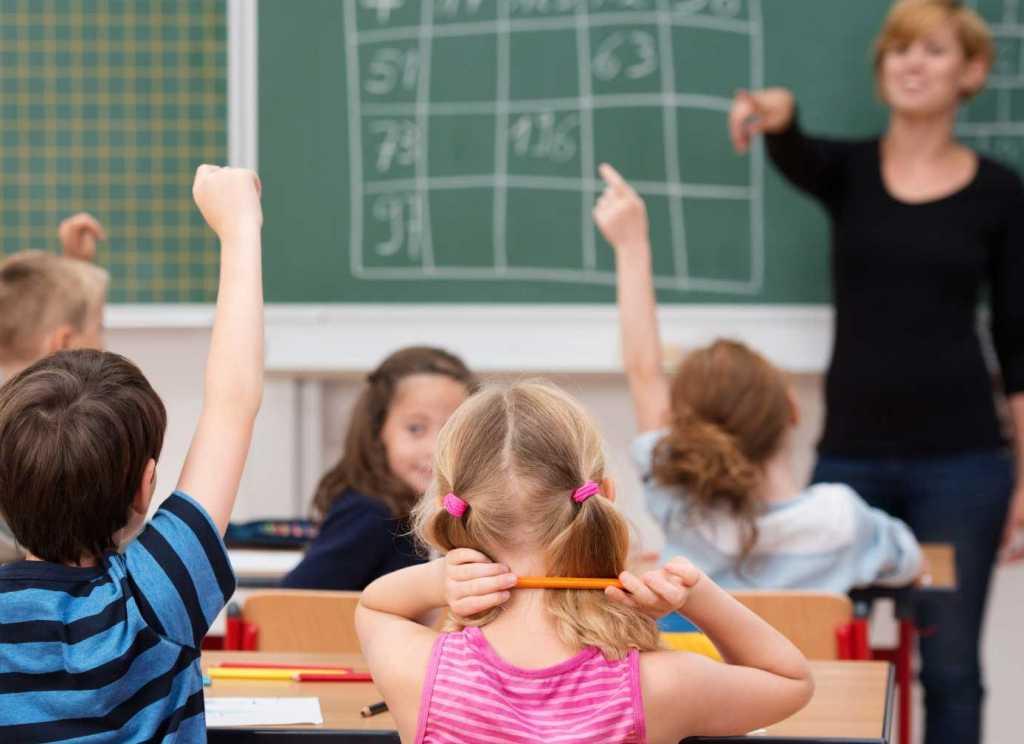 ВОТ ЭТО ОБРАЗОВАНИЕ: «Средства из родителей школьников…»: Нововведения, которые потрясли всех украинцев. Такого не ожидал никто