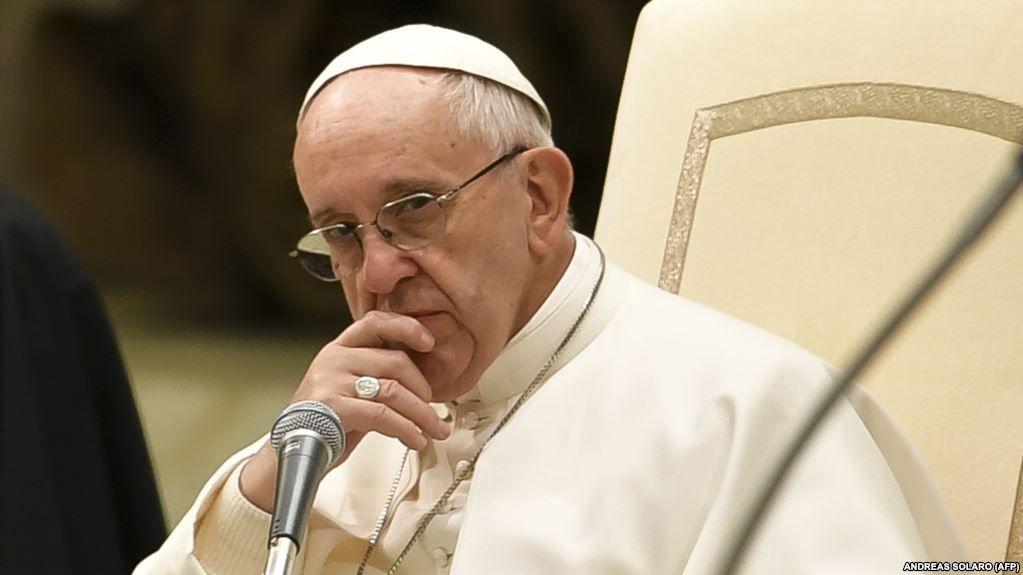 Мы этого ждали 200 лет: в УГКЦ рассказали о начале исторических изменений, Папа Римский принял ошеломляющее решение, теперь все изменится
