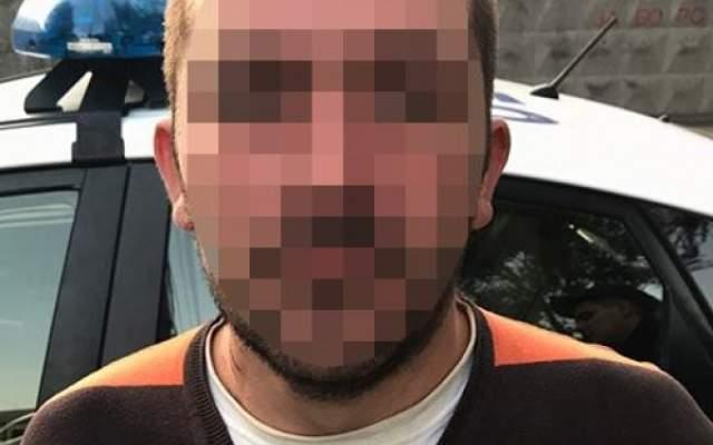 Случайно убил защищая свою жену… Подробности жуткого убийства от которого кровь стынет в жилах