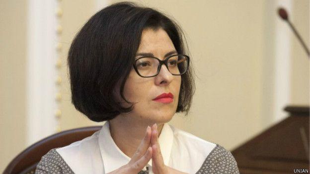 Громкий скандал в Раде. Вице-спикер Сыроид сделала громкое заявление о ВСУ. Чем они там думают?