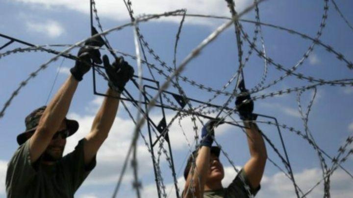 «Это больно ударит по будущему Украины…»: Венгрия сделала скандальное заявление в сторону украинцев. Что они себе позволяют?
