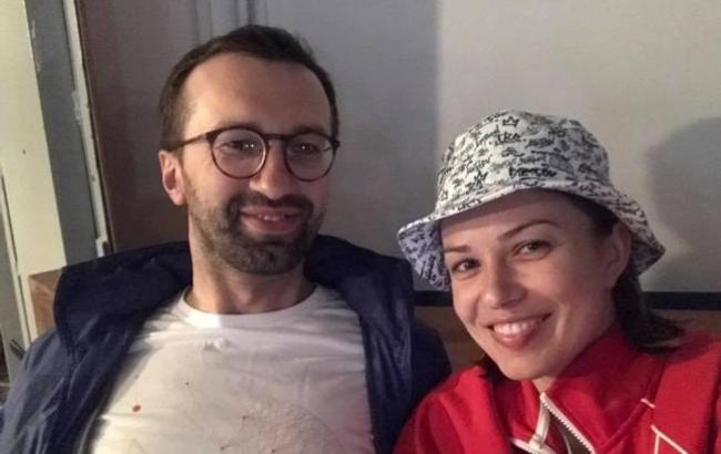 Вот это новость! Сергей Лещенко женится. Появились шокирующие детали этого торжества