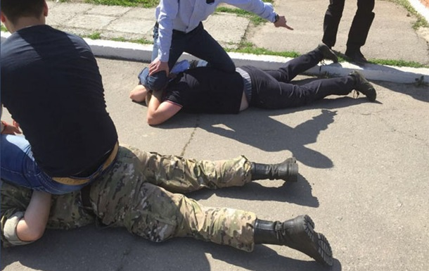 150000 гривен!!! Скандального депутата поймали на огромной взятке, сумма залога вас точно удивит