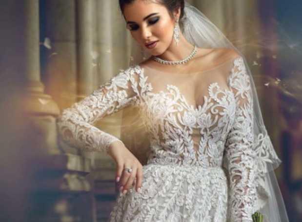 Роскошного свадьбы еще не видели! Сын одиозного нардепа от БПП женился на дочери известного бизнесмена. Среди гостей был сам ….
