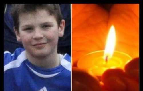 Его знали все: Стало известно, из-за чего 9-летний футболист покончил с жизнью, шокирующая причина касается всех