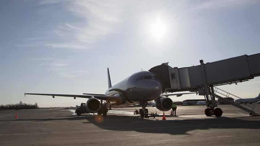 Пилот был уже мертвым: ЧП с самолетом полным пассажиров подняло на уши весь мир! Шокирующая история