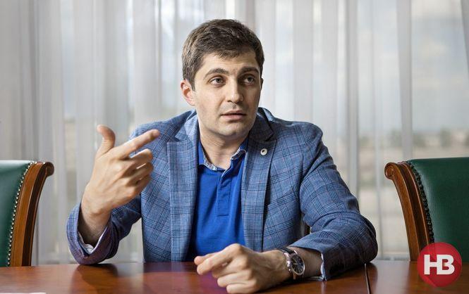 «Прорыв» Сакварелидзе будет? Сторонник Саакашвили сделал громкое заявление. Его просто …