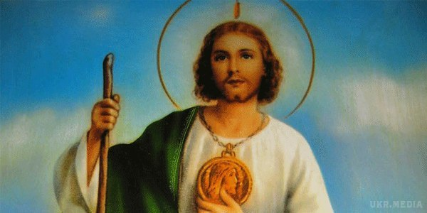 3 сентября — День святого Фаддея: этот праздник должен отметить каждый христианин, чтобы не навлечь на себя беду