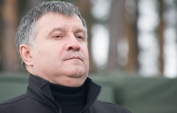 «Министр попросил?»: Заместитель Авакова «нагло» солгала в прямом эфире. Это просто позор на всю страну!