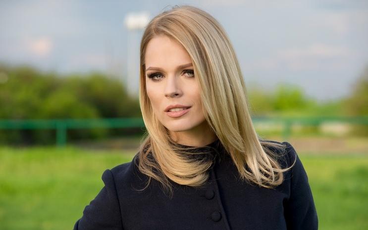 «Платьице»: Ольга Фреймут шокировала всю страну нарядом за 50000 на открытии детского сада, еще такого чуда вы точно не видели