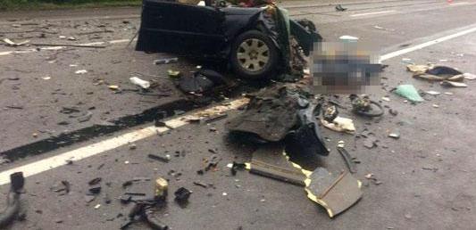 Единственный, кто выжил в смертельном ДТП в Ровенской области, рассказал шокирующие подробности аварии. Кровь стынет от деталей