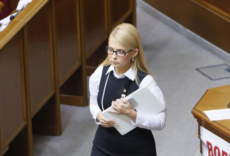 Повышение пенсий в октябре НЕ БУДЕТ! Что же произошло и почему виновна в этом Тимошенко. Узнайте шокирующую правду