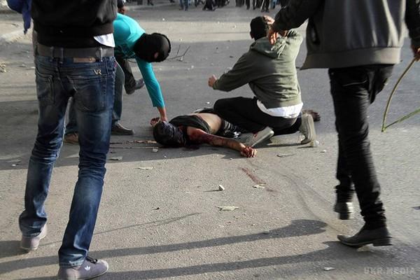 СРОЧНО!!! «До завтра не доживешь»: на мэра-свободовца совершено нападение, подробности сбивают с ног