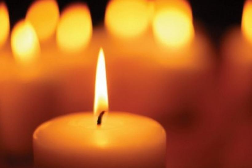 Загадочное самоубийство! Друзья и коллеги рассказали подробности смерти военного из Херсона.