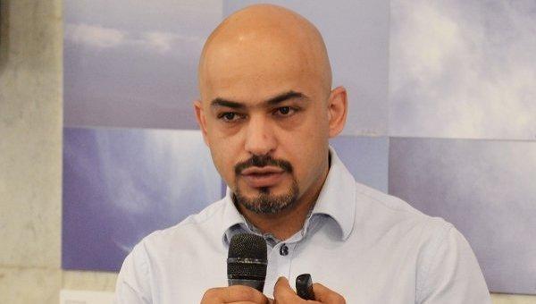 «Для тех, кто в танке»: Найем резко ответил министру на критику. Его слова шокировали даже мировых лидеров