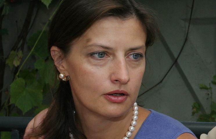 СКАНДАЛ! Марину Порошенко застукали за таким… новые фото первой леди возмутили украинцев. От нее такого не ожидали