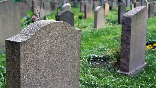 Мистика? Британка сообщила о своей смерти за три дня до зверского убийства, детали не для слабых