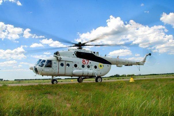 СРОЧНО!!! Главу МИД с травмой головы вертолетом госпитализировали после ДТП