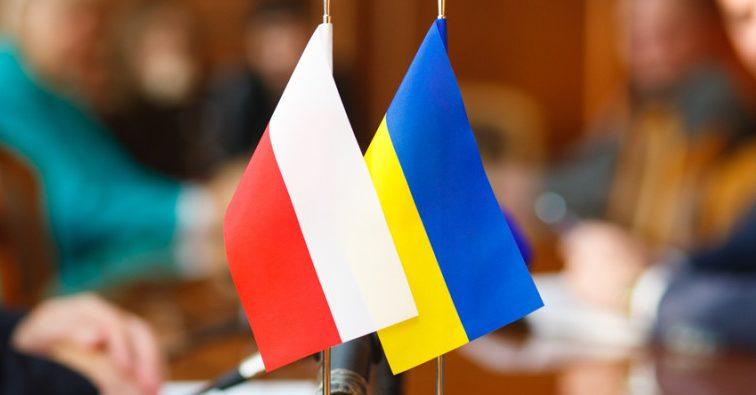 Праздник для украинцев!!! В Польше сообщили замечательную новость для наших работников, они отменили…