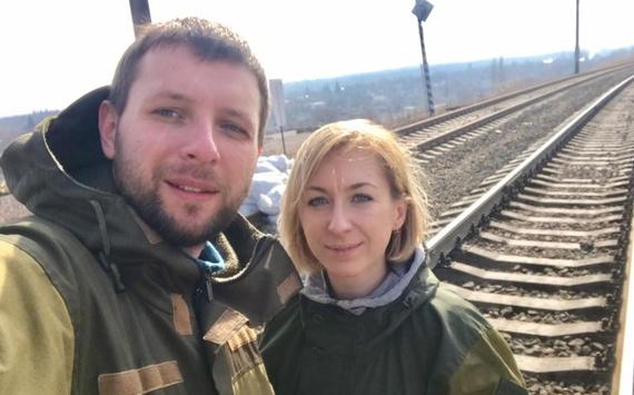 Сестра «бедного» Парасюка ошеломила украинцев своей недвижимостью. Ее объяснение шокировали всю страну