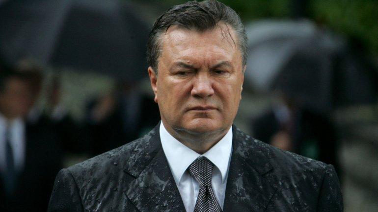 «У него не было выхода…»: Добкин заявил, что Янукович умер