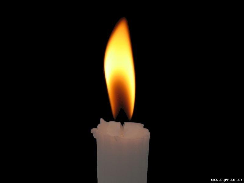 Он был еще таким молодым… В Мариуполе убили полицейского, от подробностей слезы выступают
