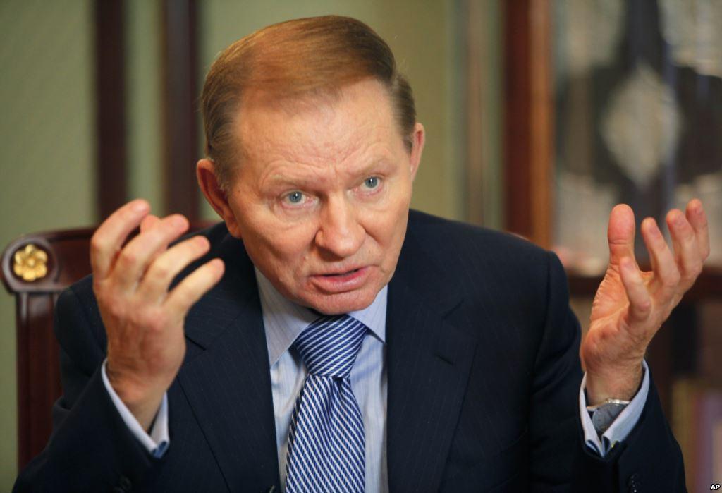 В голове не укладывается! Известный политик рассказал об убийстве Кучмы российскими спецслужбами