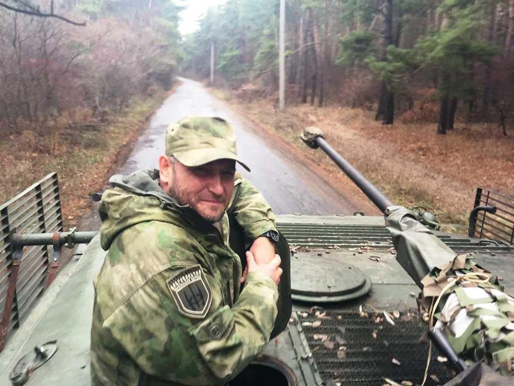 «Что там с украинскими солдатами будет…»: Ярош сделал шокирующее заявление об Министерстве обороны. Неужели это правда?