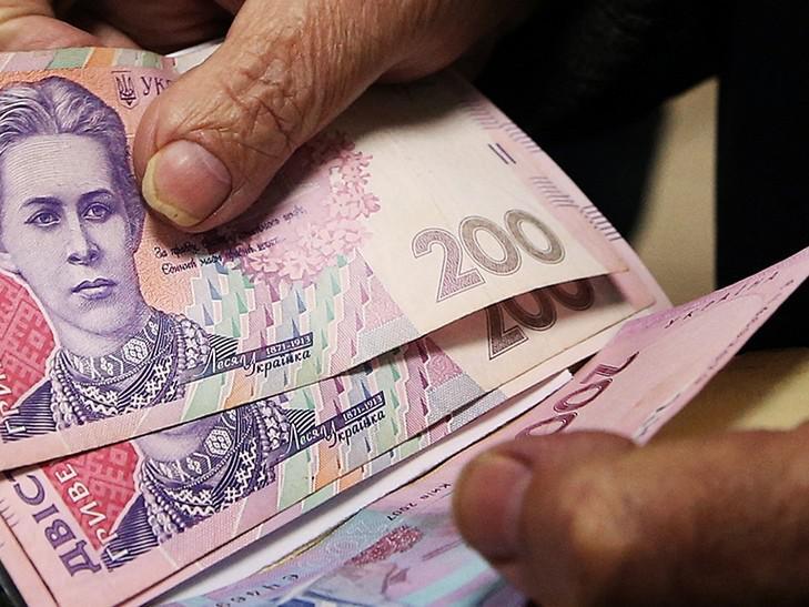 Будьте осторожны!!! В Украине появилась группа мошенников, которые «кидают» людей на деньги