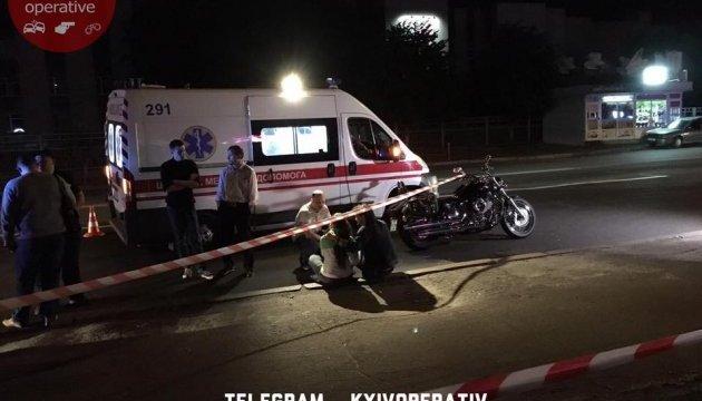 Настоящий кошмар!!! В Киеве мужчины в балаклавах расстреляли человека прямо на работе