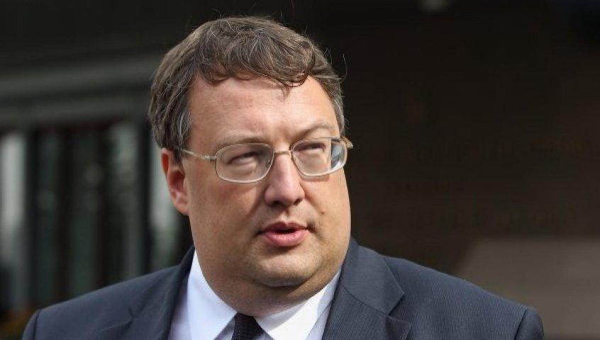 «Попытка водителя лесовоза…»: Геращенко шокировал заявлением об смертельном ДТП политологов. За рулем был…