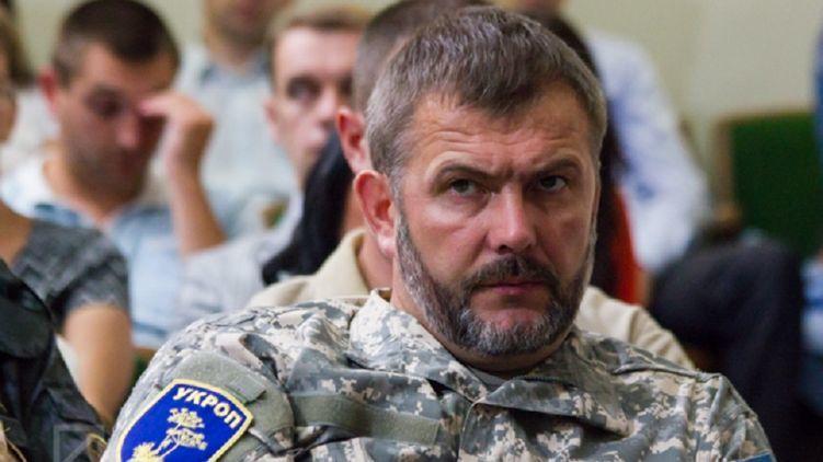 «Почти до смерти»: Депутат Юрий Береза жестоко избил человека, причины сбивают с ног