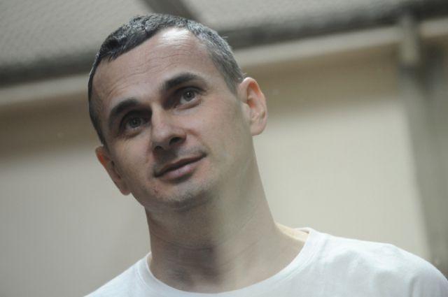 «Что Вы знаете о мести?»: Почему Афанасьев предал Сенцова и какие давал показания. Это поражает