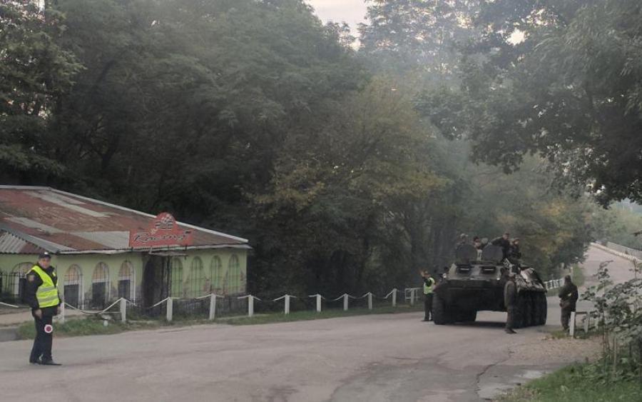Трагедия в Калиновке: Украинцам придется платить из собственного кармана за халатность Минобороны. Эти суммы впечатляют