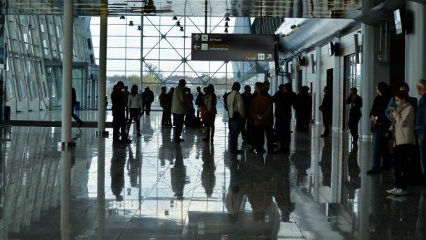 СРОЧНО!!! Известную украинскую певицу задержали в аэропорту в Турции, причина вас точно шокирует