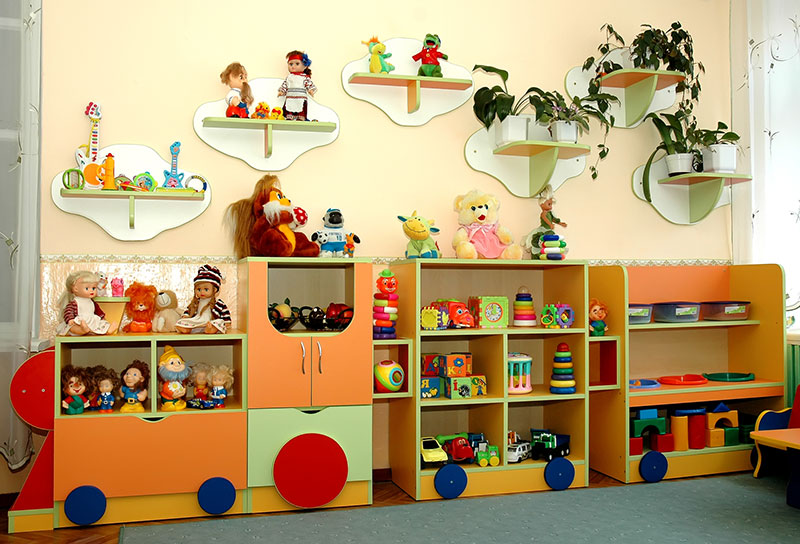 «Они открыли кладовую и…»: Одесситы едва дар речи не потеряли когда обнаружили это в детском саду. Кто будет отвечать?