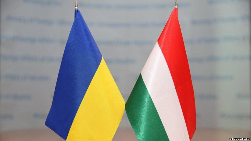 «Это коварный удар в спину» То, что сделала Венгрия на заседании в ООН, шокировало ВСЕХ