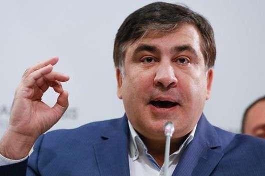Почему невозможно экстрадировать Саакашвили в Грузии. Адвокат сообщил шокирующую информацию. А у Порошенко в курсе?