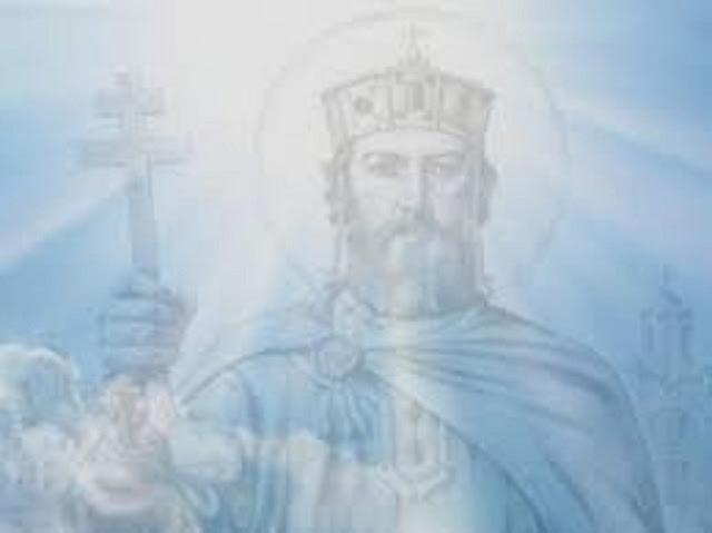 «Владимир умрет…»: Пророчество ОТЦА ГЕРМАНА БУДЗИНСКОГО всколыхнуло всю Украину. Точность поражает